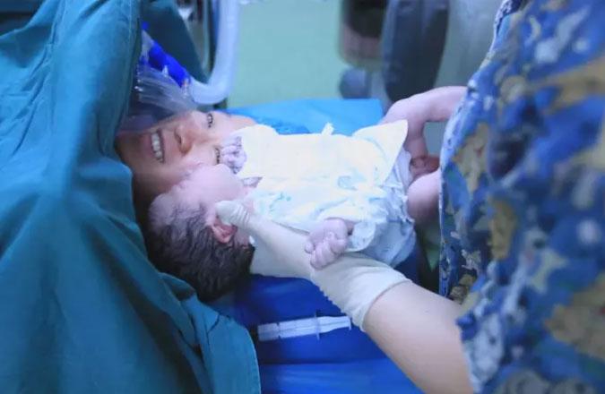 错过了最佳生育时间,还能怎样弥补失去的生育机会?或许你该尝试做试管婴儿!
