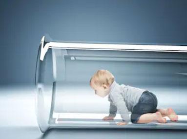 试管婴儿中的PGS、PGD是什么?有什么区别?