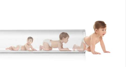 染色体平衡易位,可做泰国试管婴儿吗?