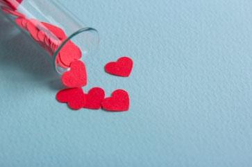 输卵管积水对试管助孕有没有影响?