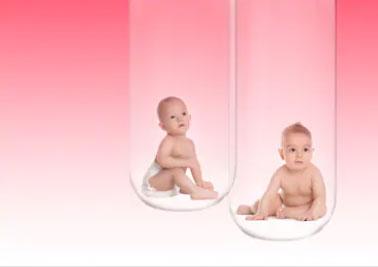 泰国试管婴儿胚胎等级是怎样划分的