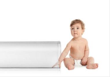 试管婴儿中,卵泡的大小会影响成功率吗?