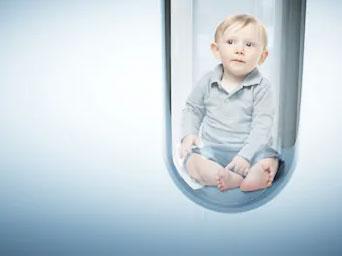 试管婴儿多少钱明细表,国内的和国外的都在这里