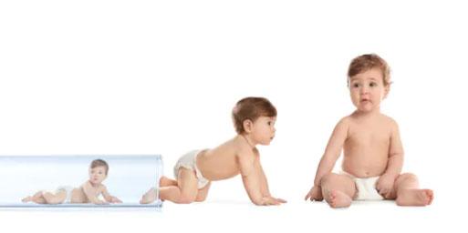试管婴儿周期中注射HCG的重要意义