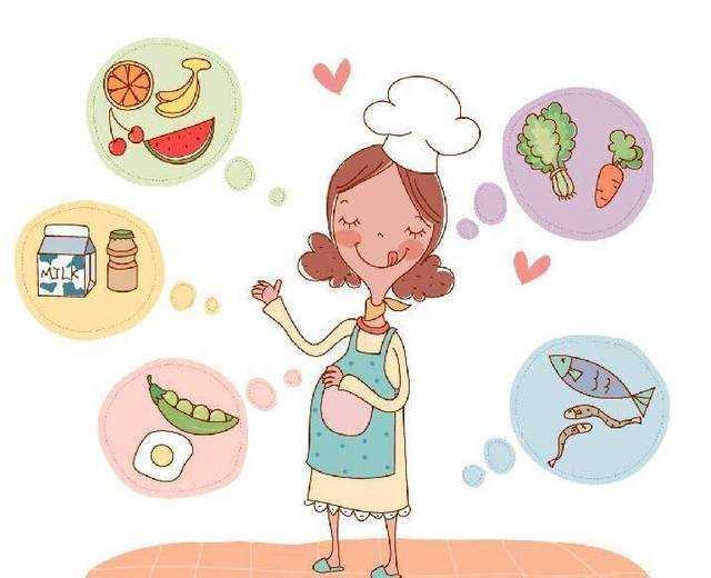 吃什么可以帮助提高试管婴儿成功率?